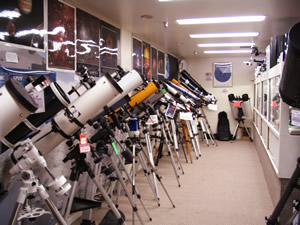 Best Astronomy and Optical Store in US Telescopes, Binoculars, Spotting Scopes, Microscopes, Riflescopes, Astronomical Accessories,Refractor,Reflector,Monoculars,Night Vision,Cassegrain,GPS,Optical Tubes,Digital Camera,Eyepiece,Filters,Barlow,Lenses,Diagonals,Prisms,Tripods,Mounts,Finder Scopes,BinoViewers,Optics,Astronomy,Astrophotography,Laser Range Finders,Rangefinders