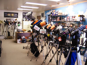 Telescopes, Binoculars, Spotting Scopes, Microscopes, Riflescopes, Astronomical Accessories,Refractor,Reflector,Monoculars,Night Vision,Cassegrain,GPS,Optical Tubes,Digital Camera,Eyepiece,Filters,Barlow,Lenses,Diagonals,Prisms,Tripods,Mounts,Finder Scopes,BinoViewers,Optics,Astronomy,Astrophotography,Laser Range Finders,Rangefinders