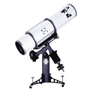 Parks Observatory Series Telescopes 12.5