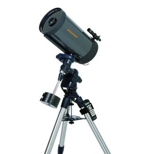 Celestron Computerized Telescope C9 1/4-SGT XLT Advanced Series GT