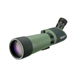 Kowa TSN 82SV 82mm Angled Spotting Scope