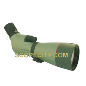 Kowa Angled Spotting Scope 88mm Prominar Lens (Body Only)