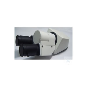 Wesco Binocular Body for Lx400 Microscope
