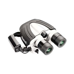 Bushnell Stableview 10x35 Image Stabilized Waterproof/Fogproof Binocular