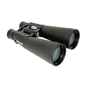 Meade 25x100mm Giant Astro Binoculars with Case, 2.2 Degree Angle of View