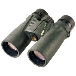 Binoculars Range Spotting Scopes for Outdoor Telescopes, Binoculars, Spotting Scopes, Microscopes, Riflescopes, Astronomical Accessories,Refractor,Reflector,Monoculars,Night Vision,Cassegrain,GPS,Optical Tubes,Digital Camera,Eyepiece,Filters,Barlow,Lenses,Diagonals,Prisms,Tripods,Mounts,Finder Scopes,BinoViewers,Optics,Astronomy,Astrophotography,Laser Range Finders,Rangefinders