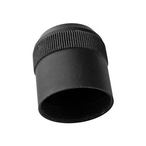 Pentax Target Knob for Pentax Lightseeker 30 Riflescopes (Replacement) Matte
