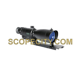 Military Telescopes, Binoculars, Spotting Scopes, Microscopes, Riflescopes, Astronomical Accessories,Refractor,Reflector,Monoculars,Night Vision,Cassegrain,GPS,Optical Tubes,Digital Camera,Eyepiece,Filters,Barlow,Lenses,Diagonals,Prisms,Tripods,Mounts,Finder Scopes,BinoViewers,Optics,Astronomy,Astrophotography,Laser Range Finders,Rangefinders
