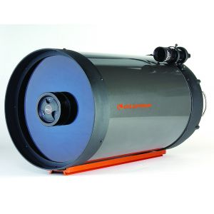 Celestron Telescope 14 inch Schmidt-Cassegrain Optical Tube Assembly with XLT-Starbright Coatings