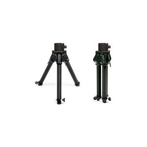Losmandy Folding HD tripod with MAL top for HGM Titan, HGM 200 and GM 200 mounts