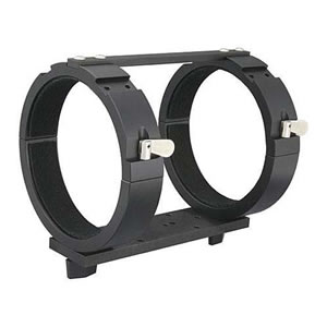 TeleVue Mounting Ring Set for 5