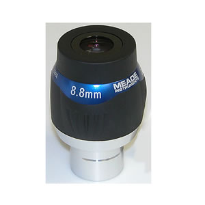 Meade 8.8mm Series 5000 1.25