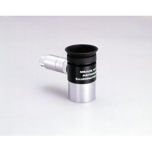 Meade 12 mm Astrometric Illuminated Eyepiece
