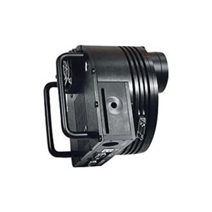 SBIG CCD Imaging Camera ST-9-XEI Single Sensor, USB Camera with KAF-0261E Class 1 CCD, Remote Guide Head Port