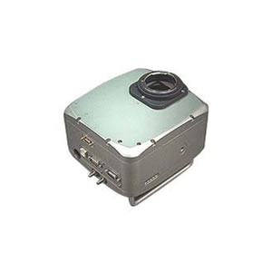 SBIG CCD Imaging Camera STL-1001EC2, Class 2, Research Series CCD Camera with 1 Megapixel Monochrome Kodak KAF-1001E (1024x1024) 24u Imaging Aray, Dual Sensor.