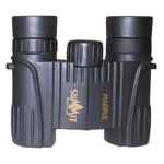 Outdoor Binoculars Telescopes, Binoculars, Spotting Scopes, Microscopes, Riflescopes, Astronomical Accessories,Refractor,Reflector,Monoculars,Night Vision,Cassegrain,GPS,Optical Tubes,Digital Camera,Eyepiece,Filters,Barlow,Lenses,Diagonals,Prisms,Tripods,Mounts,Finder Scopes,BinoViewers,Optics,Astronomy,Astrophotography,Laser Range Finders,Rangefinders