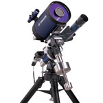 10 Inch Telescopes Telescopes, Binoculars, Spotting Scopes, Microscopes, Riflescopes, Astronomical Accessories,Refractor,Reflector,Monoculars,Night Vision,Cassegrain,GPS,Optical Tubes,Digital Camera,Eyepiece,Filters,Barlow,Lenses,Diagonals,Prisms,Tripods,Mounts,Finder Scopes,BinoViewers,Optics,Astronomy,Astrophotography,Laser Range Finders,Rangefinders