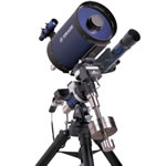 12 Inch Telescopes Telescopes, Binoculars, Spotting Scopes, Microscopes, Riflescopes, Astronomical Accessories,Refractor,Reflector,Monoculars,Night Vision,Cassegrain,GPS,Optical Tubes,Digital Camera,Eyepiece,Filters,Barlow,Lenses,Diagonals,Prisms,Tripods,Mounts,Finder Scopes,BinoViewers,Optics,Astronomy,Astrophotography,Laser Range Finders,Rangefinders