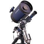 14 Inch Telescopes Telescopes, Binoculars, Spotting Scopes, Microscopes, Riflescopes, Astronomical Accessories,Refractor,Reflector,Monoculars,Night Vision,Cassegrain,GPS,Optical Tubes,Digital Camera,Eyepiece,Filters,Barlow,Lenses,Diagonals,Prisms,Tripods,Mounts,Finder Scopes,BinoViewers,Optics,Astronomy,Astrophotography,Laser Range Finders,Rangefinders