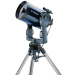 Meade LX200 Telescopes Telescopes, Binoculars, Spotting Scopes, Microscopes, Riflescopes, Astronomical Accessories,Refractor,Reflector,Monoculars,Night Vision,Cassegrain,GPS,Optical Tubes,Digital Camera,Eyepiece,Filters,Barlow,Lenses,Diagonals,Prisms,Tripods,Mounts,Finder Scopes,BinoViewers,Optics,Astronomy,Astrophotography,Laser Range Finders,Rangefinders