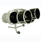 JMI telescopes Telescopes, Binoculars, Spotting Scopes, Microscopes, Riflescopes, Astronomical Accessories,Refractor,Reflector,Monoculars,Night Vision,Cassegrain,GPS,Optical Tubes,Digital Camera,Eyepiece,Filters,Barlow,Lenses,Diagonals,Prisms,Tripods,Mounts,Finder Scopes,BinoViewers,Optics,Astronomy,Astrophotography,Laser Range Finders,Rangefinders
