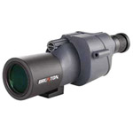 Brunton 50mm ED Eterna Spotting Scope