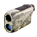 Nikon Laser 550 RifleHunter Advantage Max-1 Scope, HD Camo