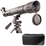 Angled Spotting Scopes Telescopes, Binoculars, Spotting Scopes, Microscopes, Riflescopes, Astronomical Accessories,Refractor,Reflector,Monoculars,Night Vision,Cassegrain,GPS,Optical Tubes,Digital Camera,Eyepiece,Filters,Barlow,Lenses,Diagonals,Prisms,Tripods,Mounts,Finder Scopes,BinoViewers,Optics,Astronomy,Astrophotography,Laser Range Finders,Rangefinders