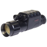 ATN Night Vision Telescopes, Binoculars, Spotting Scopes, Microscopes, Riflescopes, Astronomical Accessories,Refractor,Reflector,Monoculars,Night Vision,Cassegrain,GPS,Optical Tubes,Digital Camera,Eyepiece,Filters,Barlow,Lenses,Diagonals,Prisms,Tripods,Mounts,Finder Scopes,BinoViewers,Optics,Astronomy,Astrophotography,Laser Range Finders,Rangefinders