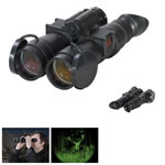 Night Vision Binoculars Telescopes, Binoculars, Spotting Scopes, Microscopes, Riflescopes, Astronomical Accessories,Refractor,Reflector,Monoculars,Night Vision,Cassegrain,GPS,Optical Tubes,Digital Camera,Eyepiece,Filters,Barlow,Lenses,Diagonals,Prisms,Tripods,Mounts,Finder Scopes,BinoViewers,Optics,Astronomy,Astrophotography,Laser Range Finders,Rangefinders