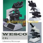 Laboratory Microscopes Telescopes, Binoculars, Spotting Scopes, Microscopes, Riflescopes, Astronomical Accessories,Refractor,Reflector,Monoculars,Night Vision,Cassegrain,GPS,Optical Tubes,Digital Camera,Eyepiece,Filters,Barlow,Lenses,Diagonals,Prisms,Tripods,Mounts,Finder Scopes,BinoViewers,Optics,Astronomy,Astrophotography,Laser Range Finders,Rangefinders
