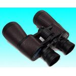 Astronomical Binoculars Telescopes, Binoculars, Spotting Scopes, Microscopes, Riflescopes, Astronomical Accessories,Refractor,Reflector,Monoculars,Night Vision,Cassegrain,GPS,Optical Tubes,Digital Camera,Eyepiece,Filters,Barlow,Lenses,Diagonals,Prisms,Tripods,Mounts,Finder Scopes,BinoViewers,Optics,Astronomy,Astrophotography,Laser Range Finders,Rangefinders