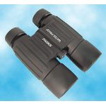 Parks Water Proof 10 x 42 Binoculars