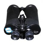 Parks binoculars Telescopes, Binoculars, Spotting Scopes, Microscopes, Riflescopes, Astronomical Accessories,Refractor,Reflector,Monoculars,Night Vision,Cassegrain,GPS,Optical Tubes,Digital Camera,Eyepiece,Filters,Barlow,Lenses,Diagonals,Prisms,Tripods,Mounts,Finder Scopes,BinoViewers,Optics,Astronomy,Astrophotography,Laser Range Finders,Rangefinders