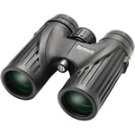Bushnell Legend Ultra HD 10x36 Binoculars (Black)
