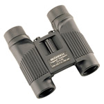 Hunting Binoculars Telescopes, Binoculars, Spotting Scopes, Microscopes, Riflescopes, Astronomical Accessories,Refractor,Reflector,Monoculars,Night Vision,Cassegrain,GPS,Optical Tubes,Digital Camera,Eyepiece,Filters,Barlow,Lenses,Diagonals,Prisms,Tripods,Mounts,Finder Scopes,BinoViewers,Optics,Astronomy,Astrophotography,Laser Range Finders,Rangefinders