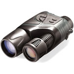 Bushnell Night Vision Telescopes, Binoculars, Spotting Scopes, Microscopes, Riflescopes, Astronomical Accessories,Refractor,Reflector,Monoculars,Night Vision,Cassegrain,GPS,Optical Tubes,Digital Camera,Eyepiece,Filters,Barlow,Lenses,Diagonals,Prisms,Tripods,Mounts,Finder Scopes,BinoViewers,Optics,Astronomy,Astrophotography,Laser Range Finders,Rangefinders
