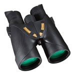 8x56 binoculars Telescopes, Binoculars, Spotting Scopes, Microscopes, Riflescopes, Astronomical Accessories,Refractor,Reflector,Monoculars,Night Vision,Cassegrain,GPS,Optical Tubes,Digital Camera,Eyepiece,Filters,Barlow,Lenses,Diagonals,Prisms,Tripods,Mounts,Finder Scopes,BinoViewers,Optics,Astronomy,Astrophotography,Laser Range Finders,Rangefinders