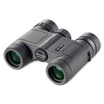 8x25 Binoculars Telescopes, Binoculars, Spotting Scopes, Microscopes, Riflescopes, Astronomical Accessories,Refractor,Reflector,Monoculars,Night Vision,Cassegrain,GPS,Optical Tubes,Digital Camera,Eyepiece,Filters,Barlow,Lenses,Diagonals,Prisms,Tripods,Mounts,Finder Scopes,BinoViewers,Optics,Astronomy,Astrophotography,Laser Range Finders,Rangefinders