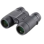 8x32 binoculars Telescopes, Binoculars, Spotting Scopes, Microscopes, Riflescopes, Astronomical Accessories,Refractor,Reflector,Monoculars,Night Vision,Cassegrain,GPS,Optical Tubes,Digital Camera,Eyepiece,Filters,Barlow,Lenses,Diagonals,Prisms,Tripods,Mounts,Finder Scopes,BinoViewers,Optics,Astronomy,Astrophotography,Laser Range Finders,Rangefinders