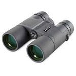 8x42 binoculars Telescopes, Binoculars, Spotting Scopes, Microscopes, Riflescopes, Astronomical Accessories,Refractor,Reflector,Monoculars,Night Vision,Cassegrain,GPS,Optical Tubes,Digital Camera,Eyepiece,Filters,Barlow,Lenses,Diagonals,Prisms,Tripods,Mounts,Finder Scopes,BinoViewers,Optics,Astronomy,Astrophotography,Laser Range Finders,Rangefinders