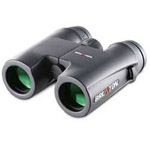10x32 binoculars Telescopes, Binoculars, Spotting Scopes, Microscopes, Riflescopes, Astronomical Accessories,Refractor,Reflector,Monoculars,Night Vision,Cassegrain,GPS,Optical Tubes,Digital Camera,Eyepiece,Filters,Barlow,Lenses,Diagonals,Prisms,Tripods,Mounts,Finder Scopes,BinoViewers,Optics,Astronomy,Astrophotography,Laser Range Finders,Rangefinders