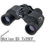 7x35 binoculars Telescopes, Binoculars, Spotting Scopes, Microscopes, Riflescopes, Astronomical Accessories,Refractor,Reflector,Monoculars,Night Vision,Cassegrain,GPS,Optical Tubes,Digital Camera,Eyepiece,Filters,Barlow,Lenses,Diagonals,Prisms,Tripods,Mounts,Finder Scopes,BinoViewers,Optics,Astronomy,Astrophotography,Laser Range Finders,Rangefinders
