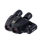 Image Stabilized Binoculars Telescopes, Binoculars, Spotting Scopes, Microscopes, Riflescopes, Astronomical Accessories,Refractor,Reflector,Monoculars,Night Vision,Cassegrain,GPS,Optical Tubes,Digital Camera,Eyepiece,Filters,Barlow,Lenses,Diagonals,Prisms,Tripods,Mounts,Finder Scopes,BinoViewers,Optics,Astronomy,Astrophotography,Laser Range Finders,Rangefinders