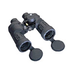 Fujinon Binoculars Telescopes, Binoculars, Spotting Scopes, Microscopes, Riflescopes, Astronomical Accessories,Refractor,Reflector,Monoculars,Night Vision,Cassegrain,GPS,Optical Tubes,Digital Camera,Eyepiece,Filters,Barlow,Lenses,Diagonals,Prisms,Tripods,Mounts,Finder Scopes,BinoViewers,Optics,Astronomy,Astrophotography,Laser Range Finders,Rangefinders