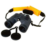 7x50 binoculars Telescopes, Binoculars, Spotting Scopes, Microscopes, Riflescopes, Astronomical Accessories,Refractor,Reflector,Monoculars,Night Vision,Cassegrain,GPS,Optical Tubes,Digital Camera,Eyepiece,Filters,Barlow,Lenses,Diagonals,Prisms,Tripods,Mounts,Finder Scopes,BinoViewers,Optics,Astronomy,Astrophotography,Laser Range Finders,Rangefinders