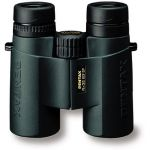 Pentax binoculars Telescopes, Binoculars, Spotting Scopes, Microscopes, Riflescopes, Astronomical Accessories,Refractor,Reflector,Monoculars,Night Vision,Cassegrain,GPS,Optical Tubes,Digital Camera,Eyepiece,Filters,Barlow,Lenses,Diagonals,Prisms,Tripods,Mounts,Finder Scopes,BinoViewers,Optics,Astronomy,Astrophotography,Laser Range Finders,Rangefinders
