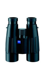 Zeiss Binoculars Telescopes, Binoculars, Spotting Scopes, Microscopes, Riflescopes, Astronomical Accessories,Refractor,Reflector,Monoculars,Night Vision,Cassegrain,GPS,Optical Tubes,Digital Camera,Eyepiece,Filters,Barlow,Lenses,Diagonals,Prisms,Tripods,Mounts,Finder Scopes,BinoViewers,Optics,Astronomy,Astrophotography,Laser Range Finders,Rangefinders