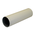 Parks Legendary Tubes 15 7/8 inch ID (16 5/16 OD) x 80-100 inch Tube