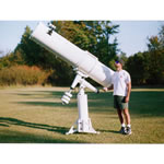 16 Inch Telescopes Telescopes, Binoculars, Spotting Scopes, Microscopes, Riflescopes, Astronomical Accessories,Refractor,Reflector,Monoculars,Night Vision,Cassegrain,GPS,Optical Tubes,Digital Camera,Eyepiece,Filters,Barlow,Lenses,Diagonals,Prisms,Tripods,Mounts,Finder Scopes,BinoViewers,Optics,Astronomy,Astrophotography,Laser Range Finders,Rangefinders